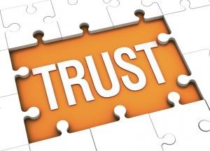 trust-image-300x216